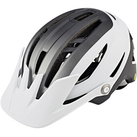 Bell Sixer MIPS Bike Helmet white/black